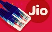 JioFiber Postpaid plan get unlimited data, calling and installation FREE in Rs 399 only