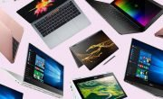 Two great laptops of RedmiBook 15 series launched, 512GB storage is not worth much